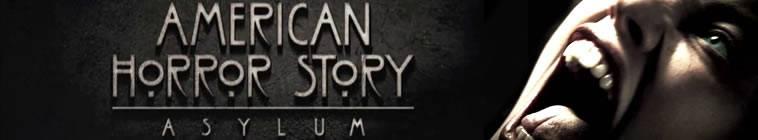 american-horror-story-banner asylum