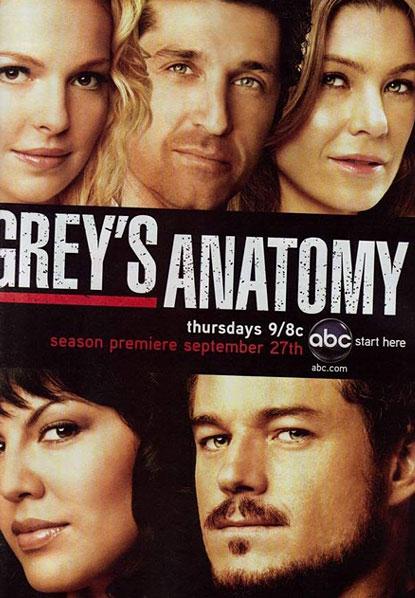 anatomia-de-grey-