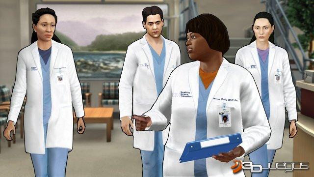 anatomia_de_grey_el_videojuego-692641