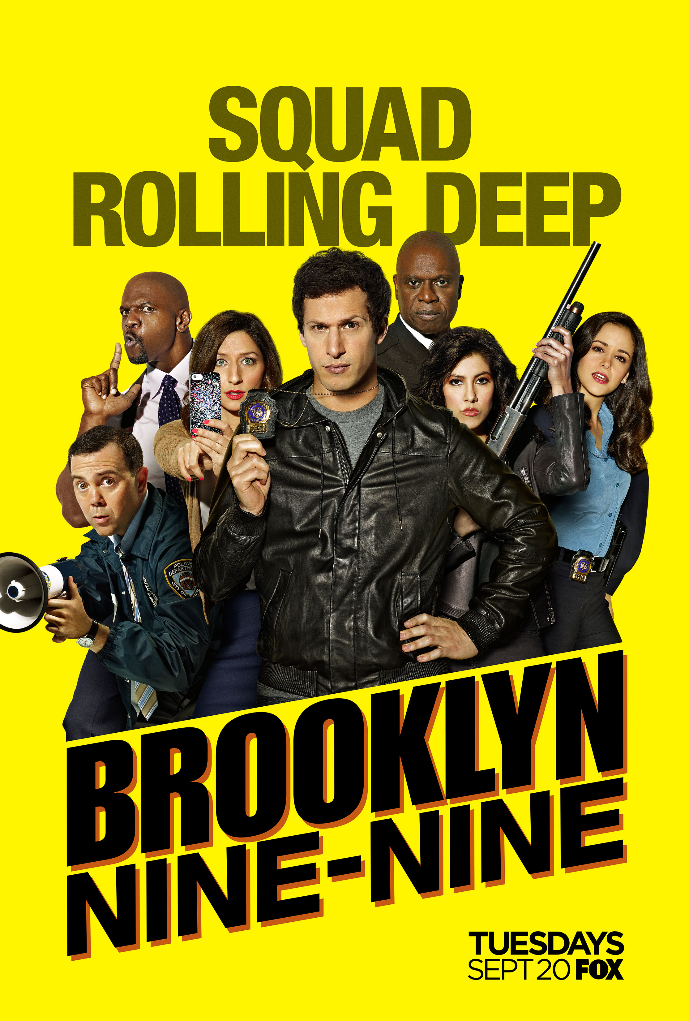 brooklyn-nine-nine-