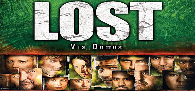 Lost-Via-Domus-Free-Download-Full-PC-Game.jpg