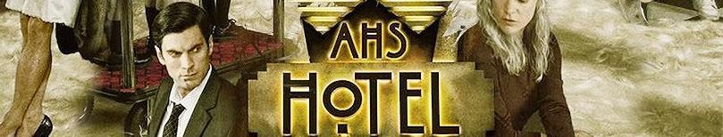 news_AHS-banner