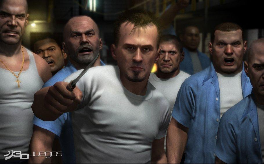 prison_break-1096427