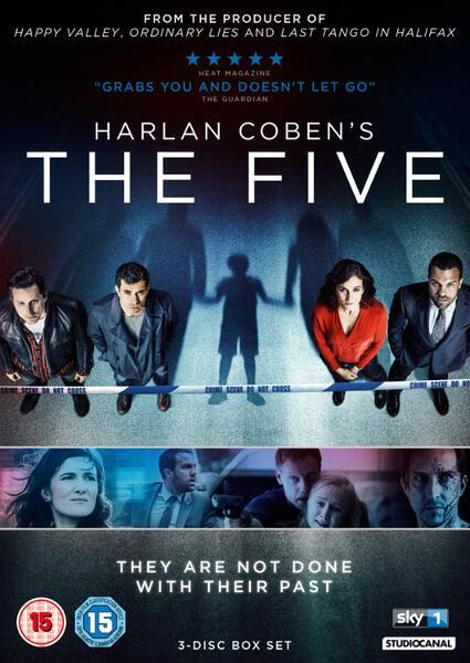 the_five