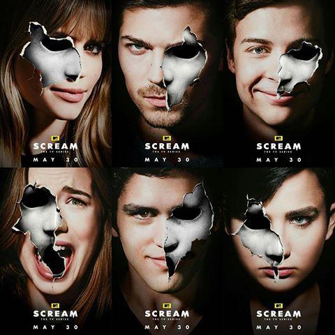 scream 3.1