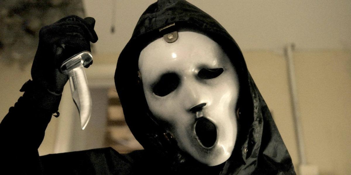Scream3