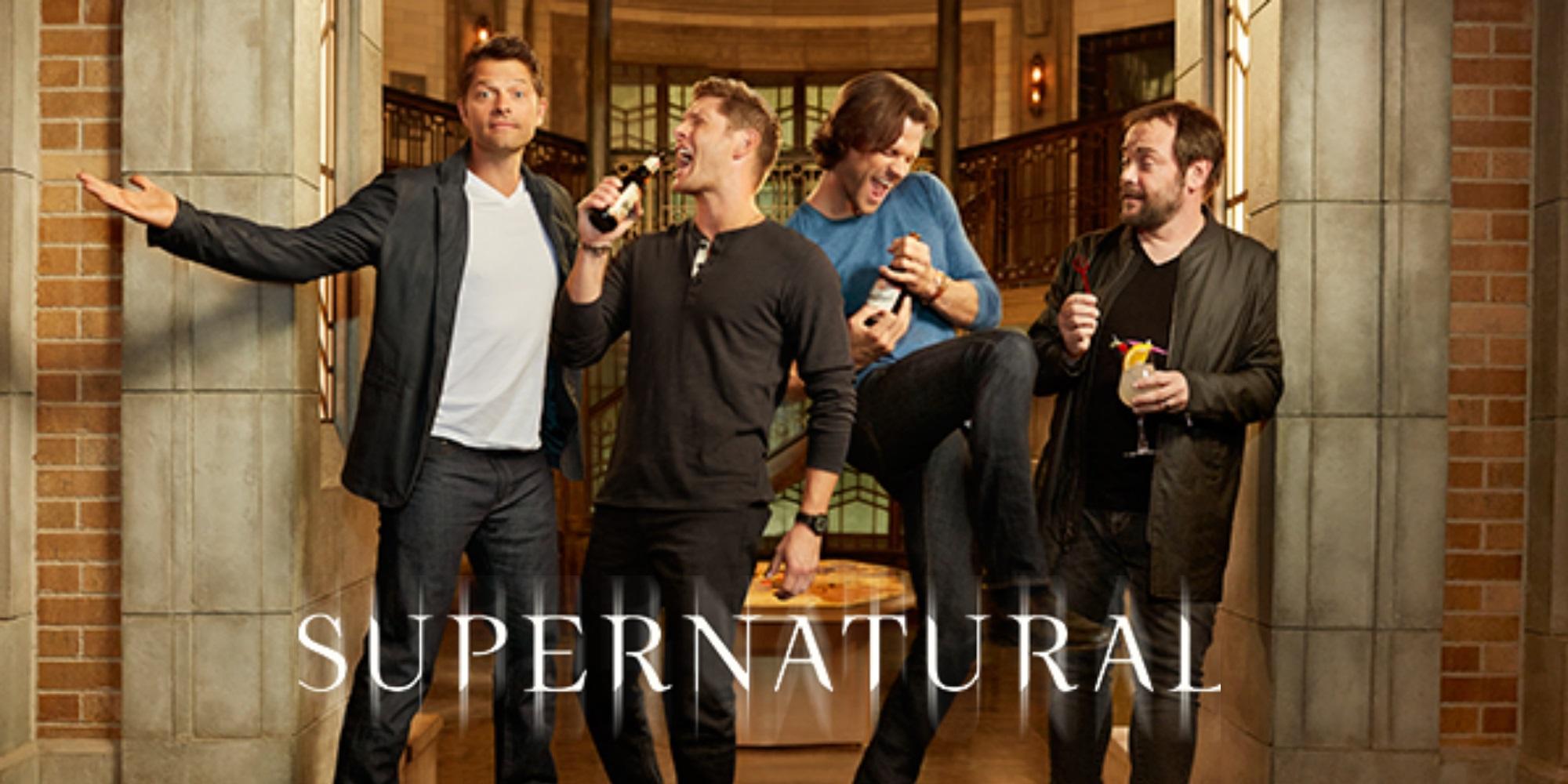 supernatural-12
