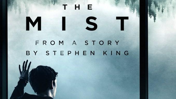 The-Mist-TV-Series-Poster-Spike.jpg