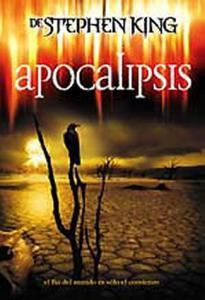 apocalipsisserie1