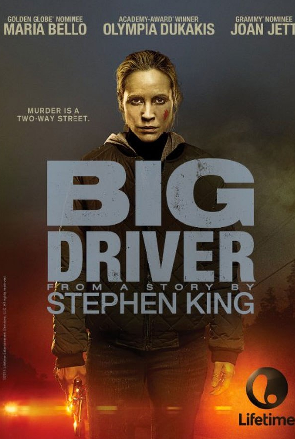 big-driver.jpg