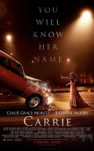 carrie_ver6_xlg