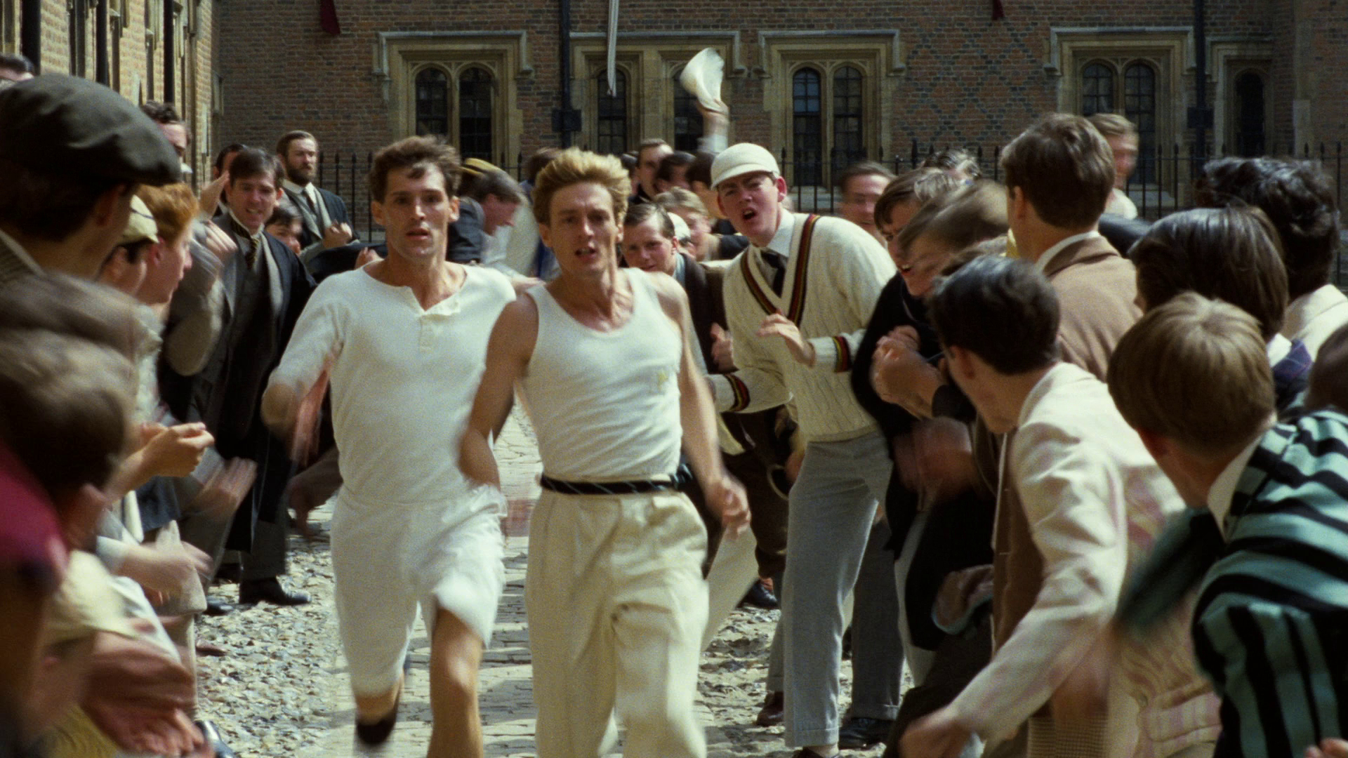 chariots-of-fire-2