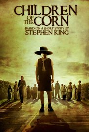 children of the corn 2009