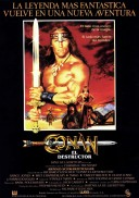 conan-el-destructor-original