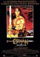 conan-el-destructor-original