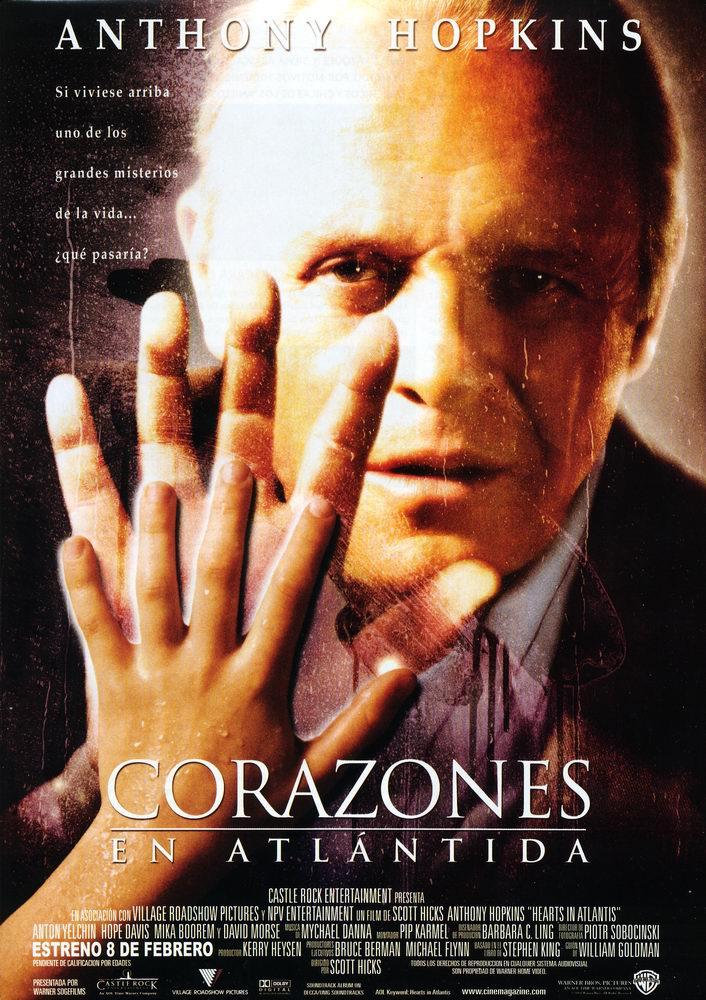 Corazonatlantida