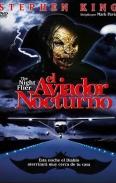 el aviador nocturno