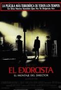 el-exorcista-e1497190595344.jpg