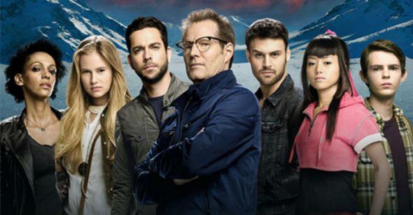 heroes-reborn-poster2-banner-590x900.jpg
