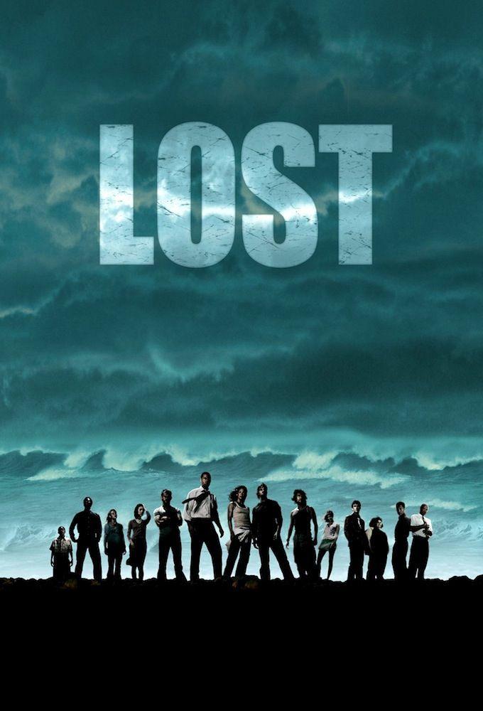 Lost_les_disparus