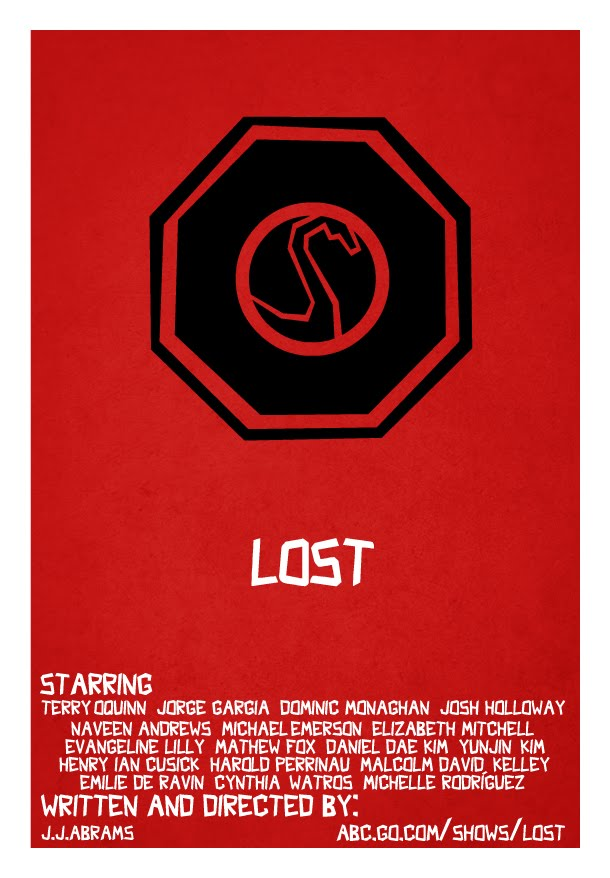 lost_poster_50s_8