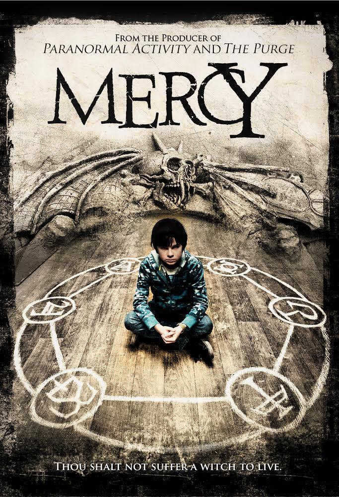 Mercy-poster-ok