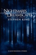 nightmares-and-dreamscapes-from-the-stories-of-stephen-king.17574