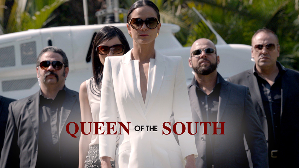 Queen Of The South 2.jpg