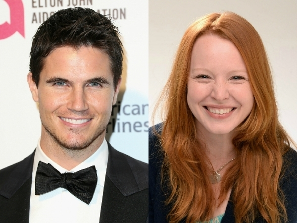 robbie-amell-and-lauren-ambrose