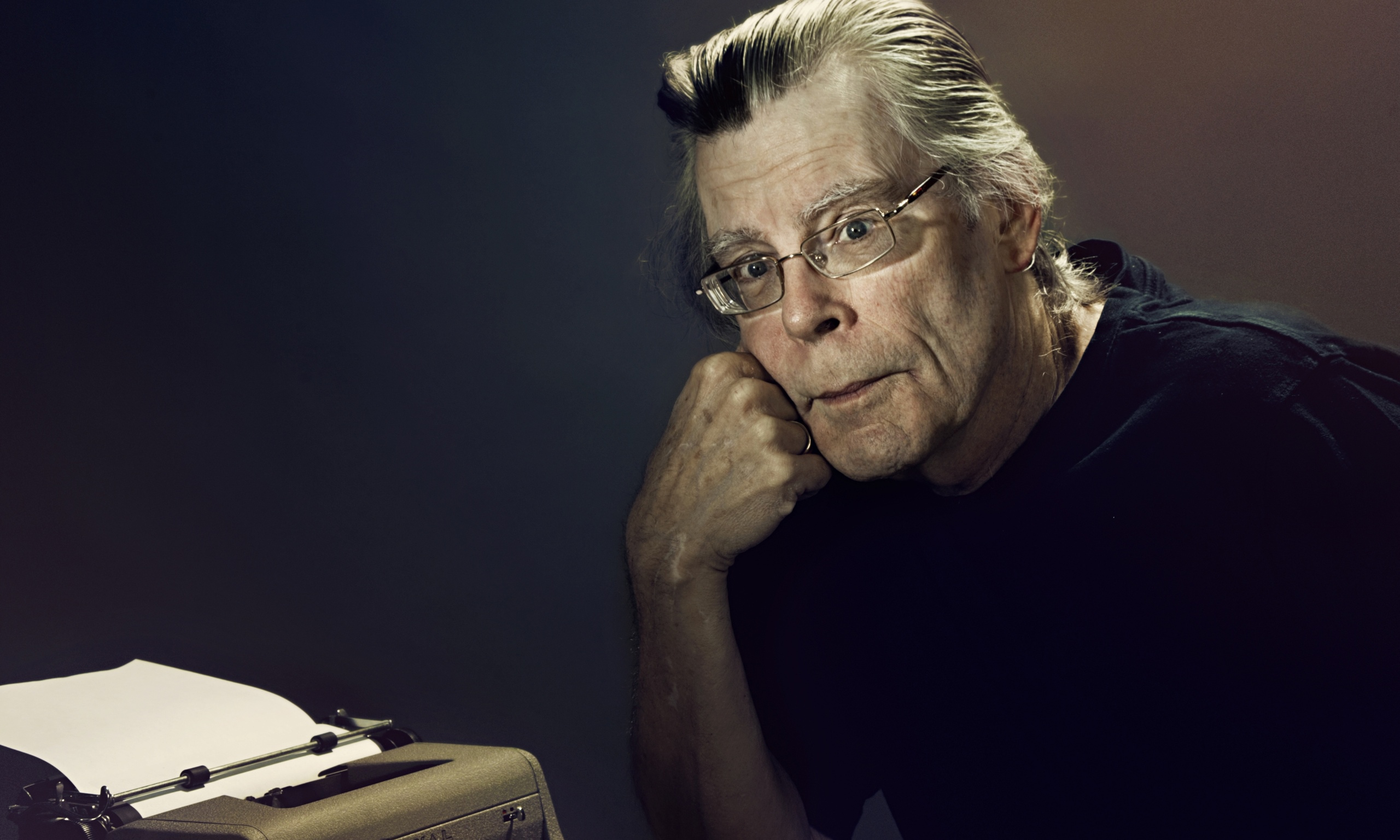 Stephen-King.-Photograph-Steve-Schofield.jpg