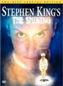 stephen_king_s_the_shining_tv-569274886-large