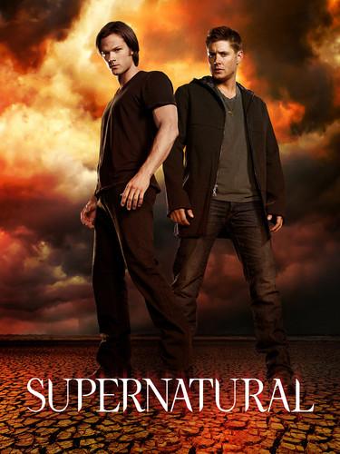 Supernatural-Posters-supernatural-30777879-375-500