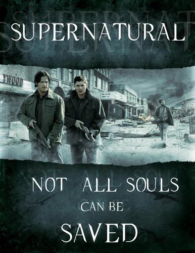 Supernatural-posters-supernatural-30805731-386-500
