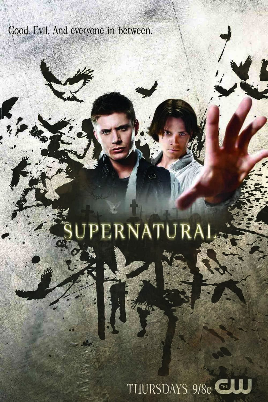 supernatural_2005_99_poster
