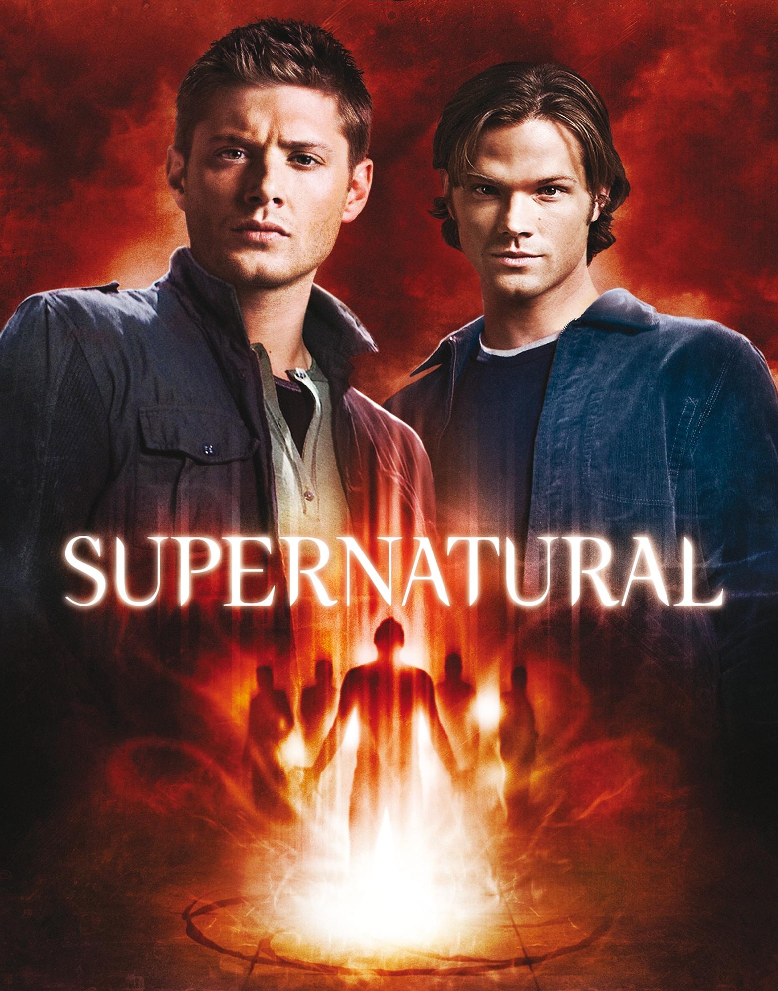 Supernatural_S5_Poster_01