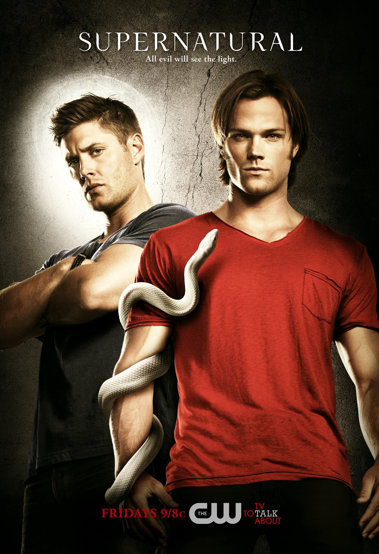 Supernatural_S6_Poster_02