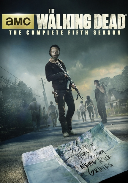 The-Walking-Dead-2014-6