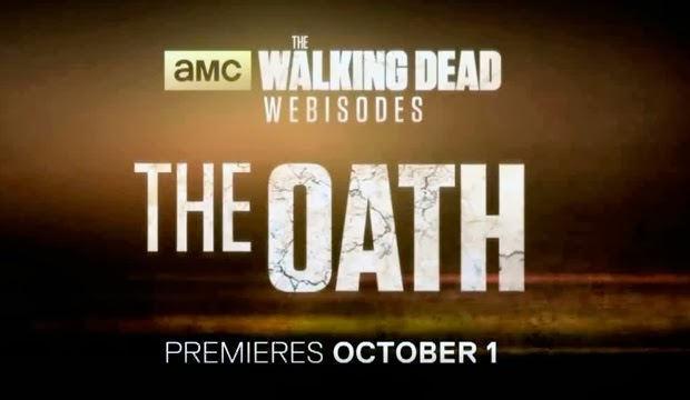 The-Walking-Dead-The-Oath-Webisodios