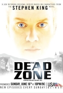 the_dead_zone_tv_series-149087067-large.jpg
