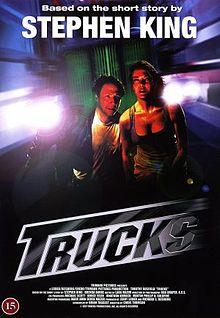 Trucks_film
