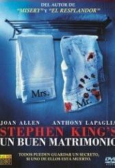 Un-buen-matrimonio