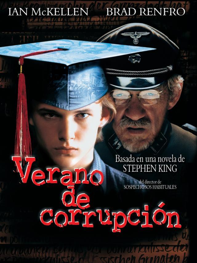 verano de corrupcion