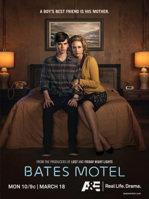 bates_motel_tv_series-725278695-mmed