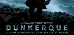 dunkerque-teaser-poster